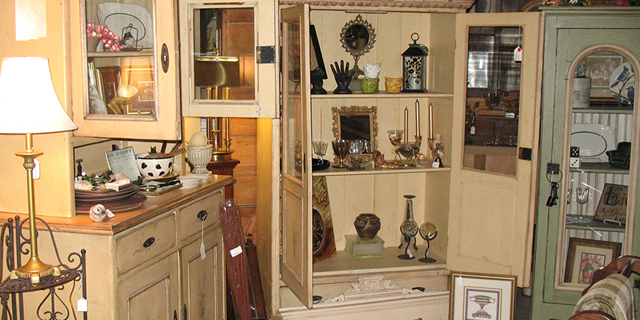 Stockton Mercantile Formerly Granny 39 S Antiques Plan Your